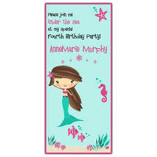 birthday invitations paperstyle