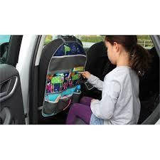 protege dossier siege voiture voyage auto pratic