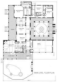 simple cinder block home plans