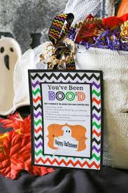 halloween gift ideas for kids 178 best handsome halloween images on pinterest halloween stuff
