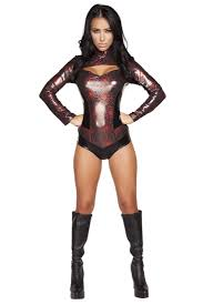 eskimo halloween costume gladiator costume gladiator costume cheap roman gladiator
