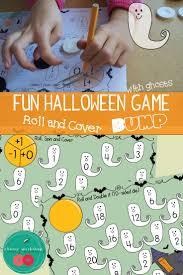 358 best halloween math activities images on pinterest halloween