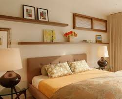 best 25 shelf over bed ideas on pinterest simple bedroom decor