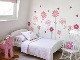 girls room paint ideas bedroom marvellous wall decor girls room girl room art baby girl