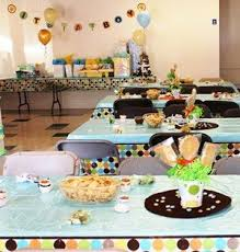 Safari Baby Shower Centerpiece by 55 Best Baby Shower Images On Pinterest Jungle Cake Baby Shower