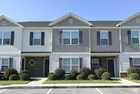 one bedroom apartments in statesboro ga one bedroom apartments in statesboro ga 1 bedroom apartments
