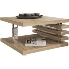 Coffee Table With Square Coffee Tables Wayfair Co Uk