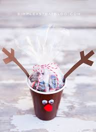 amazing christmas party ideas kids part 4 christmas party ideas