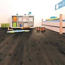 tuscan vintage light smoked oak engineered wood flooring