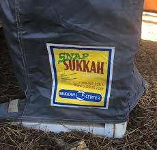 portable sukkah an anniversary three birthdays and sukkot in yosemite lora