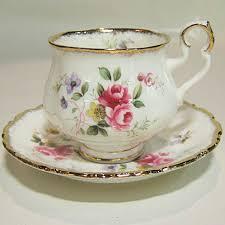 albert tenderness tea cup u0026 saucer