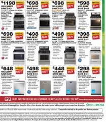 home depot scanned black friday home depot 2017 black friday deals ad black friday 2017