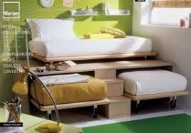 Twin Beds For Kids by Kids Twin Platform Bed Foter