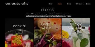 exclusive venues brisbane caxton st catering