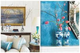 blue color palette painting ideas for living rooms color palette paint colors room