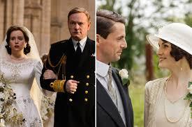 Queen Elizabeth Shooting The Crown U0027s Claire Foy On Queen Elizabeth U0027s Corgis Season 2 And