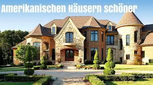 Haus Deutschland Frisch Amerikanische Häuser In Deutschland Bauen De Home Design