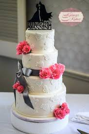 cheap cakes wedding cake ideas uk cheap cakes to look our cake ideas