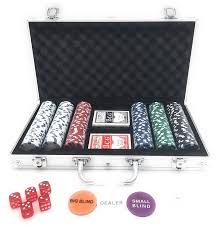 Cheap Dining Table Sets Under 200 by Poker Sets Amazon Com Poker Equipment