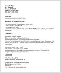 resume template accounting internships near me high bad resume exle resume cv cover leter