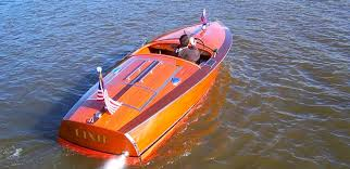 Wooden Speed Boat Plans For Free by Classic Wooden Boat Plans
