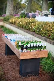 outdoor party ideas best 25 backyard parties ideas on pinterest summer backyard