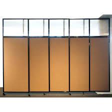 office wall dividers modern room dividers canada ikea sliding panels room divider doors