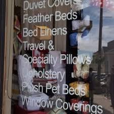 The Duvet Store Guildcraft The Duvet Company Home Decor 32 Wilson Street