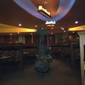 Casino Buffet Calgary by Deerfoot Inn U0026 Casino 24 Photos U0026 31 Reviews Casinos 1000