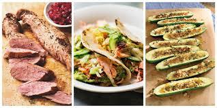 thanksgiving recipes ina garten 5 dinner recipes from ina garten quick and easy weeknight meals