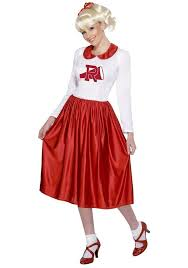 50s Halloween Costume 58 Costume Ideas Images Costumes Halloween