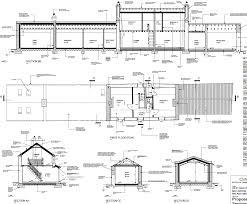 clinic floor plan design ideas home design and furniture ideas