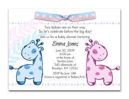 welcome baby shower invitation wording ideas baby shower ideas