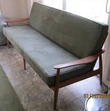 Orlando Upholstery Furniture Cushion Repair Lebron2323com