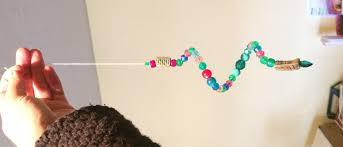 arts u0026 crafts u2013 sda homeschool families