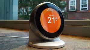 nest protect black friday nest u0027s new 199 thermostat controls your water tank but