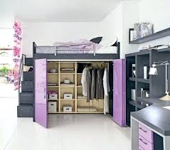 closet behind bed closet bed room s rooms closet behind bed ikea shinesquad
