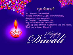 13 best diwali images on diwali greetings quotes