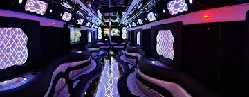 tailgate bathroom sugar rim bar s ultimate tailgate party bus