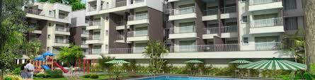 Row Houses For Sale In Bangalore - sobha row houses in bangalore