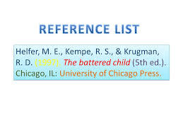 apa format citation book awesome collection of how to cite a book reference in apa format