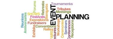 event planner bucharestadvisors event planner