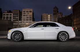chrysler car 300 2013 chrysler 300 motown edition conceptcarz com