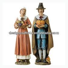 thanksgiving pilgrim statues pilgrim figurines pilgrim figurines suppliers and manufacturers