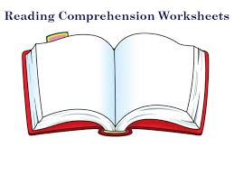 reading comprehension worksheets for esl learners advanced by