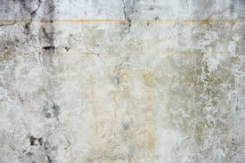 Concrete Wall by How To Solve Common Concrete Problems In Construction