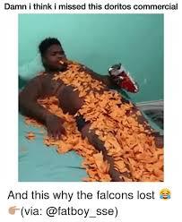 Doritos Meme - 25 best memes about doritos commercial doritos commercial memes