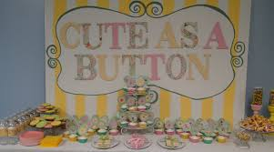 as a button baby shower decorations as a button baby shower decorations sorepointrecords