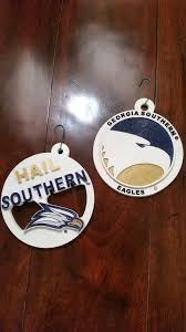 294 best hail southern images on southern