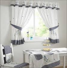 Jc Penneys Draperies Kitchen Jcpenney Curtains Valances Jcpenney Valances Jcpenney
